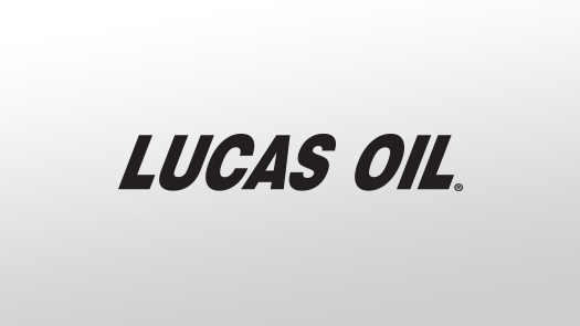 Lucas Oil UK